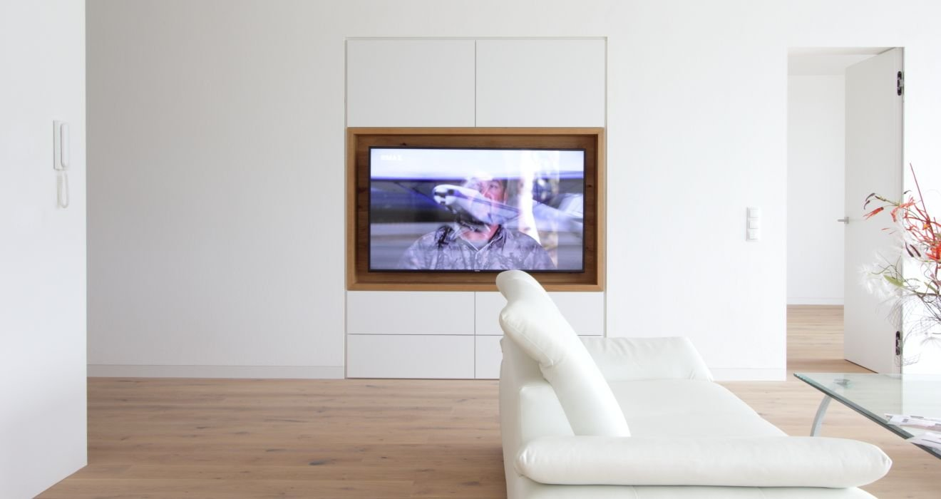 hermjo-wolf-wohnen-tv-moebel-01