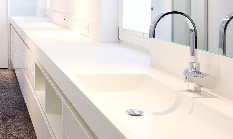 hermjo-wolf-bad-waschtischabdeckung-154
