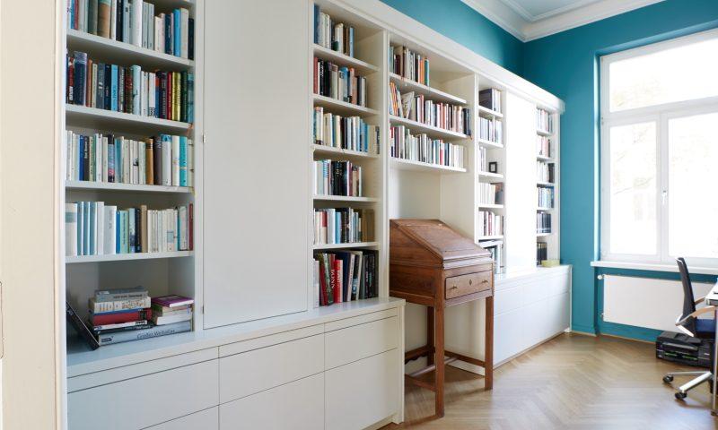 hermjo-wolf-wohnen-bibliothek-15