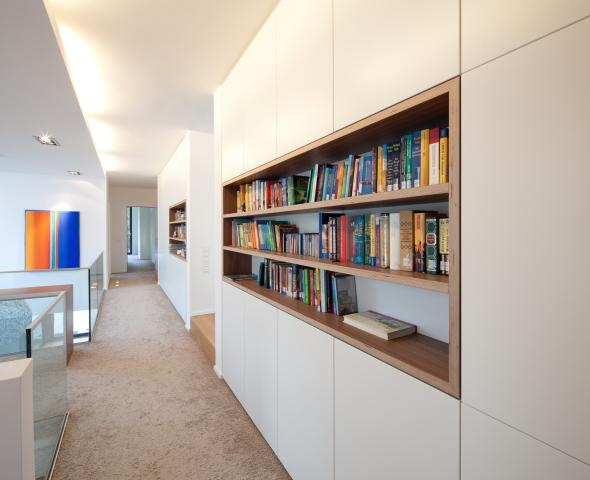 hermjo-wolf-wohnen-bibliothek-21