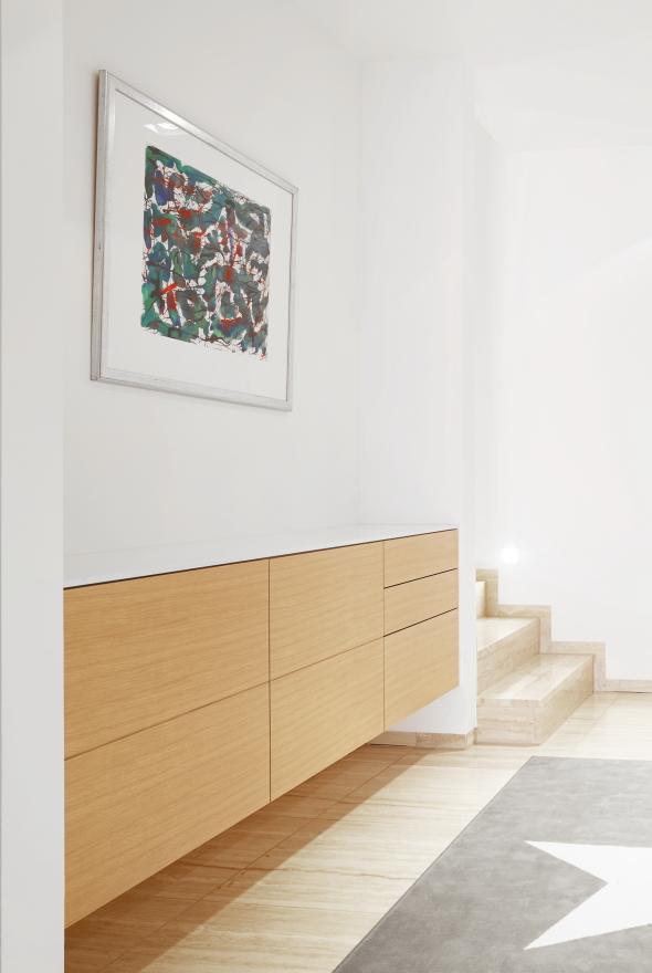 hermjo-wolf-wohnen-sideboard-31